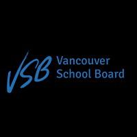 Visit Vancouver School Board Online