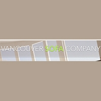 Visit Vancouver Sofa Company Online