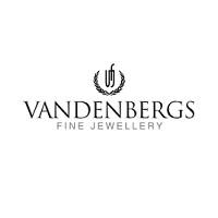 Visit Vandenbergs Fine Jewellery Online