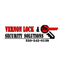 Visit Vernon Lock & Security Solution Online
