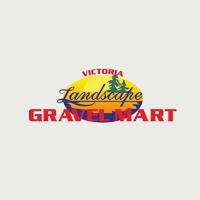 Visit Victoria Landscape Gravel Mart Online