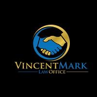 Visit Vincent Mark Law Online