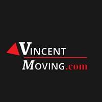 Visit Vincent Moving Online