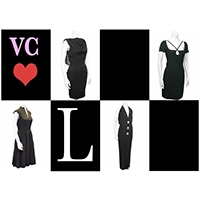 Visit Vintage Couture Online