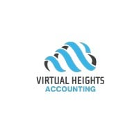 Visit Virtual Heights Accounting Online