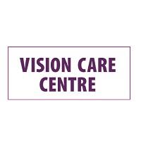 Visit Vision Care Centre Online