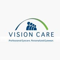 Visit Vision Care Clinic Online