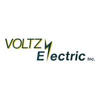 Visit Voltz Electric Online