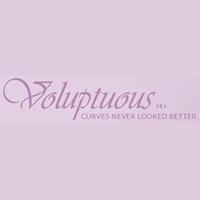 Visit Voluptuous Online