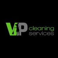 Visit VP Cleaning Services Online