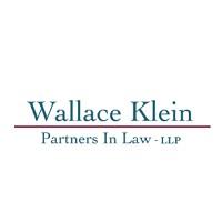Visit Wallace Klein Online
