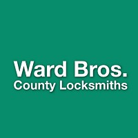 Visit Ward Brothers County Locksmith Online