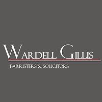 Visit Wardell Gillis Online