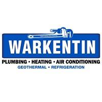 Visit Warkentin Plumbing Online