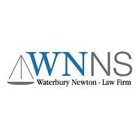 Visit Waterbury Newton Online
