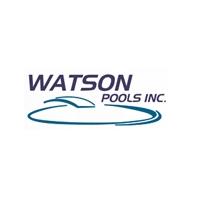 Visit Watson Pools Online