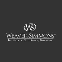 Visit Weaver Simmons Online