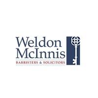 Visit Weldon McInnis Online