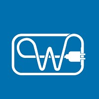 Visit Wespac Electric Online