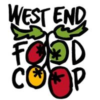View West End Food Co-op Flyer online