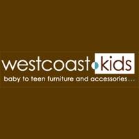 Visit Westcoast Kids Online