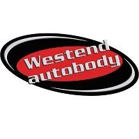 Visit Westend Autobody Online