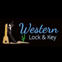 Visit Western Lock & Key Online