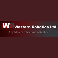 Visit Western Robotics Online