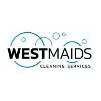 Visit WestMaids Online