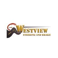 Visit Westview Steering & Brake Online