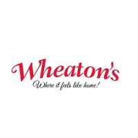 Visit Wheaton's Online