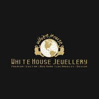 Visit White House Jewellery Online
