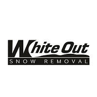 Visit White Out Snow Removal Online