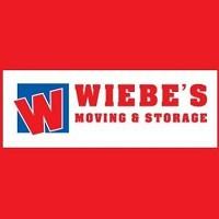 Visit Wiebe's Moving & Storage Online