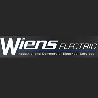 Visit Wiens Electric Online