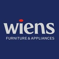 Visit Wiens Furniture Online