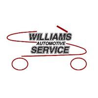 Visit William's Automotive Online