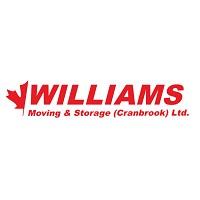 Visit Williams Moving & Storage Online