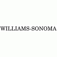 Visit Williams Sonoma Online