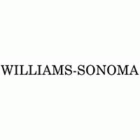 Visit Williams Sonoma Online