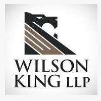 Visit Wilson King Online