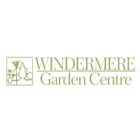 Visit Windermere Garden Centre Online