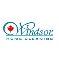 Visit Windsor Home Cleaning Online