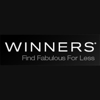 Visit Winners Store Online