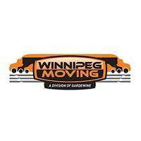 Visit Winnipeg Movers Online