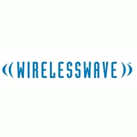 View Wireless wave Flyer online