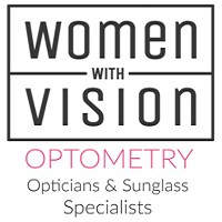 Visit Women With Vision Optical Online