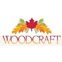 Visit Woodcraft Online
