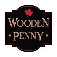 Visit Wooden Penny Online