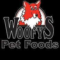 Visit Woofy's Online